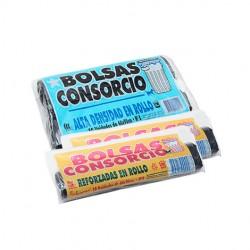 BOLSA CONSORCIO 80 x 110 x...